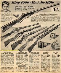 gun_ad.jpg
