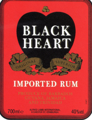 rum_label_two010.jpg