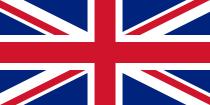 210px-Flag_of_the_United_Kingdom.jpg
