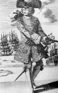 B-Roberts-pirate001.jpg