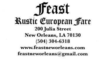 Feast-card-side2001.jpg