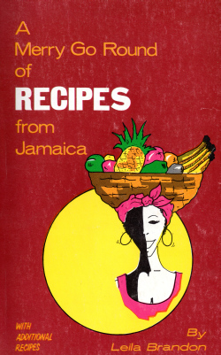 Jamaica-cook-book-cover011.jpg