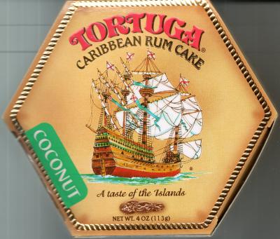 Tortuga-Rum-Cake002.jpg