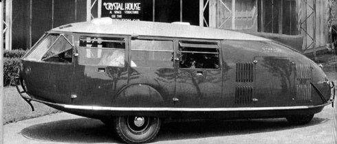 Dymaxion_car_R_Johnson.jpg