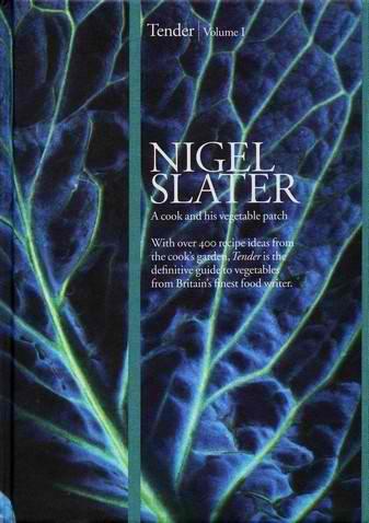Nigel_Slater_Tender_cover.jpg