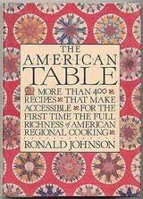 The_American_Table_R_Johnson_cover.jpg