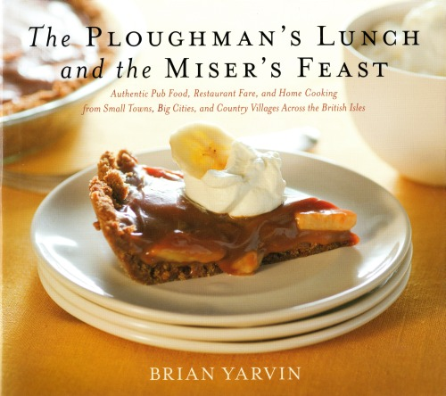 Yarvin_Ploughmans_Lunch_cover.jpg