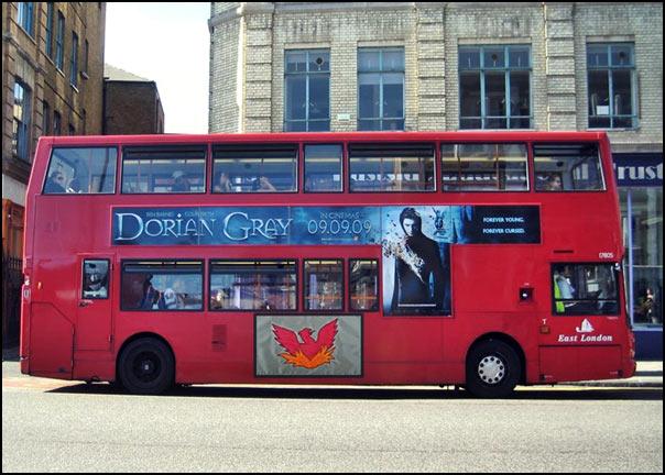 postcard_bus.jpg
