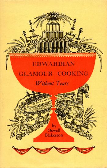 Edwardian-Glamour-cover217.jpg