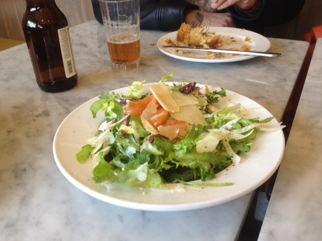 Chicago-Pleasant-salad.jpg