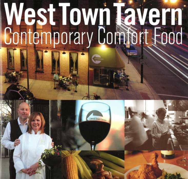Chicago_West_Town_Tavern_cookbook.jpg