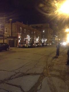 Chicago_restaurant_review.jpg