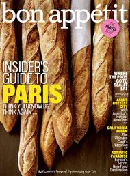 bon-appetit-cover.jpg