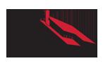 Wobbly Barn Logo