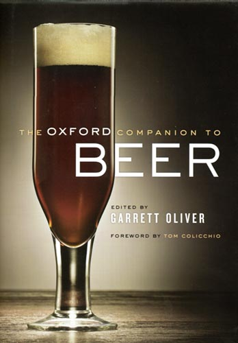 Beer-companion-book-cover.jpg