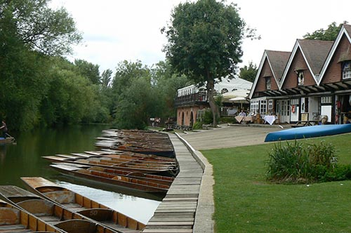 Cherwell_boathouse.jpg