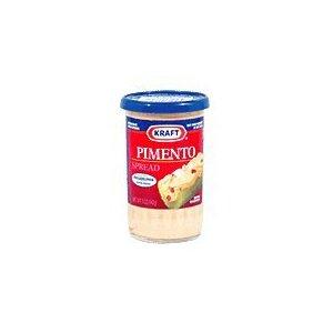 Kraft-Pimento-Cheese.jpg