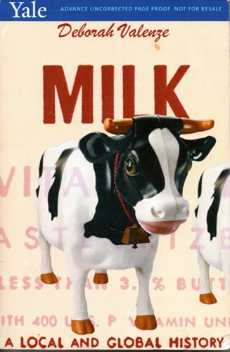 Milk_book_cover.jpg