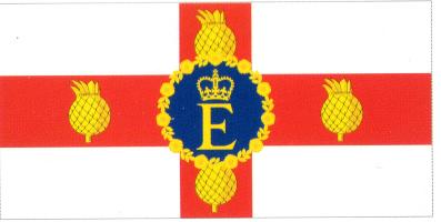 Queen-s_Flag_-_Jamaica.jpg