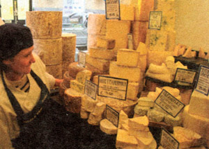 cheese-shop-inventory.jpg