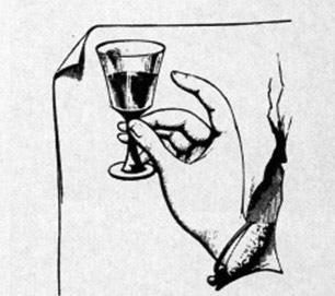 hand-and-glass.jpg