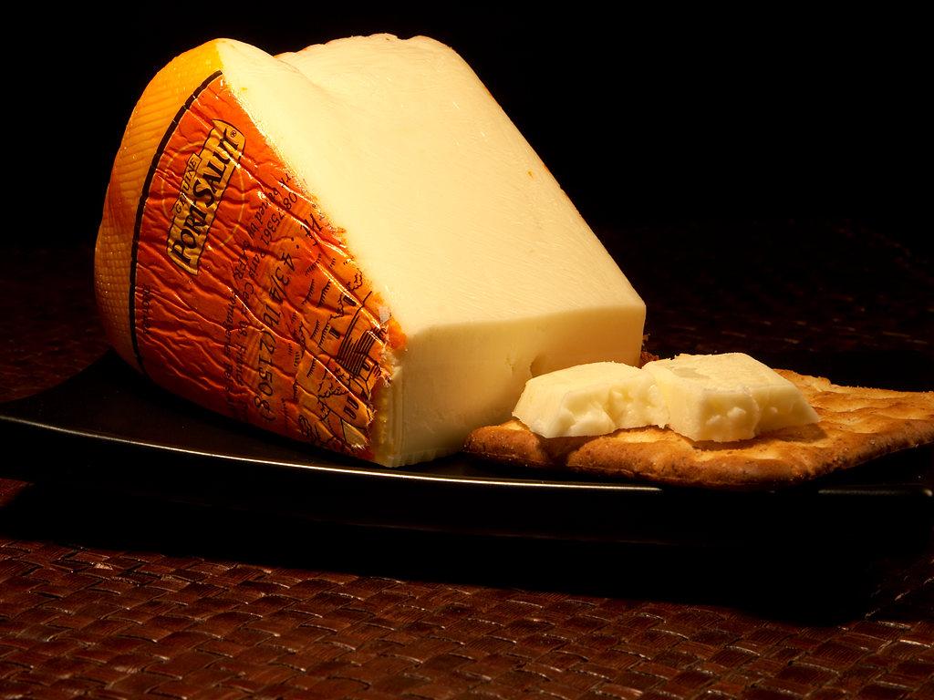 port_salud_cheese.jpg