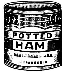 potted_ham.jpg