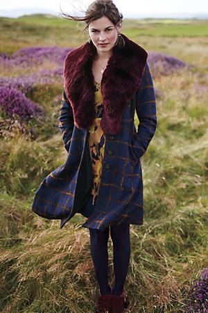 Christmas-Anthro-fiona-coat.jpg