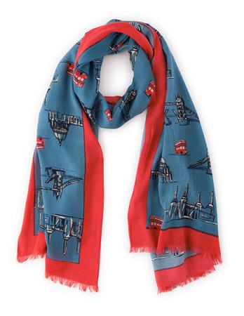 Christmas-Boden-scarf.jpg