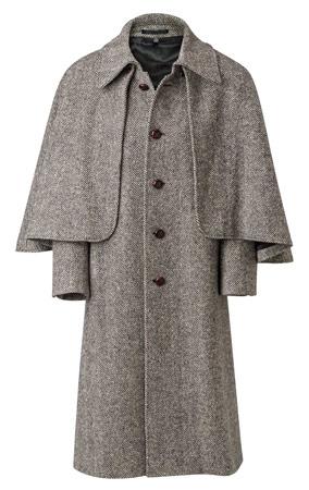 Christmas-Peterman-coat.jpg
