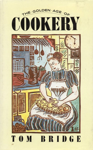 Golden_Age_of_Cookery_cover001.jpg