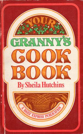 Grannys_Cook_Book001.jpg