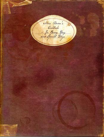 Ma-Broons-cookbook187.jpg