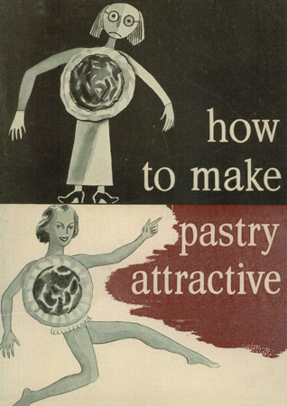 Pie-how-to-make-pastry-attractive001.jpg