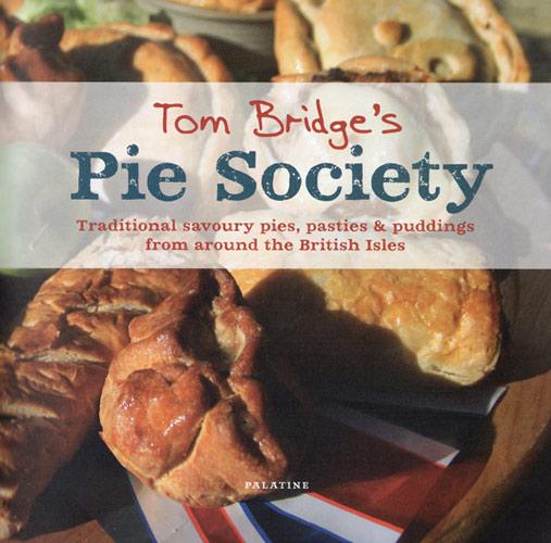 Pie_Society_cover001.jpg