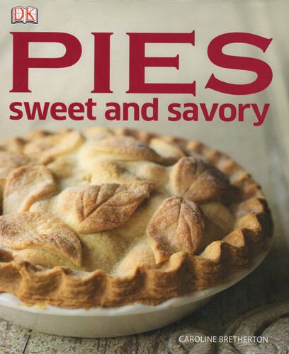 Pie_Sweet_-_Savory_cover003.jpg