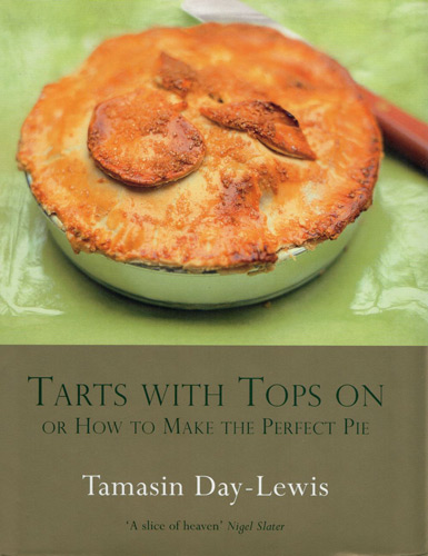 Pie_Tarts_with_tops_on_cover004.jpg