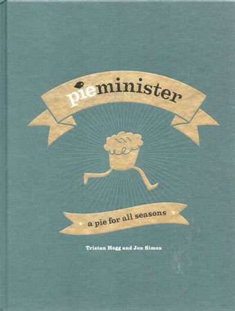 Pieminster-cover007.jpg