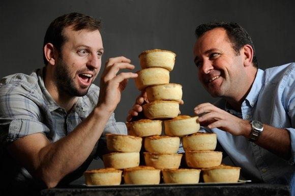 Pies-in-stack.jpg