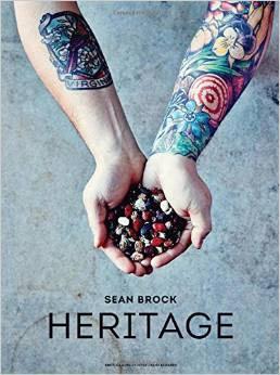 Sean-Brock-Heritage-cover.jpg
