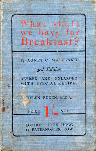 What_shall_we_have_for_Breakfast_cover001.jpg