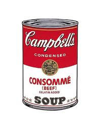 cambells_consomme.jpg