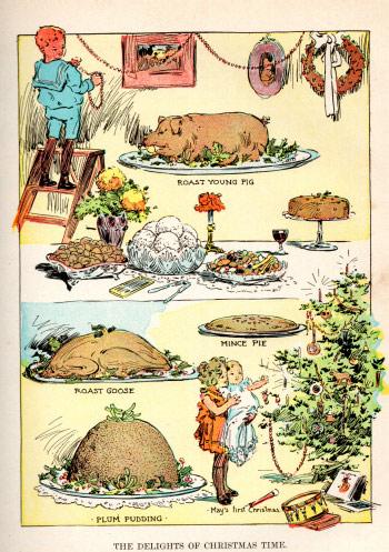 christmas-foods010.jpg
