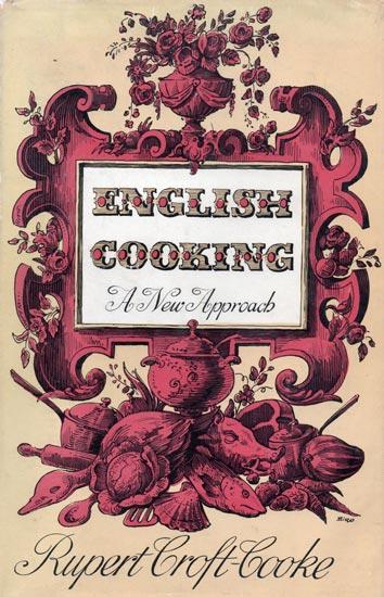 English-Cooking-Croft-Cooke001.jpg