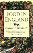 Food-In-England-cover.jpg
