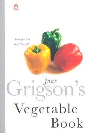 Jane-Grigson-Vegetable-Book.jpg