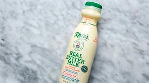 Kates-Creamery-Butter-Milk.jpg