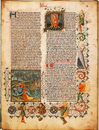 Medieval-manuscript.jpg