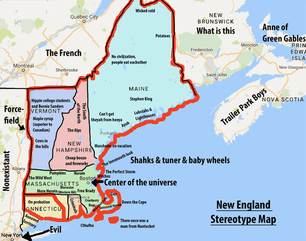 New-England-stereotype-map.png