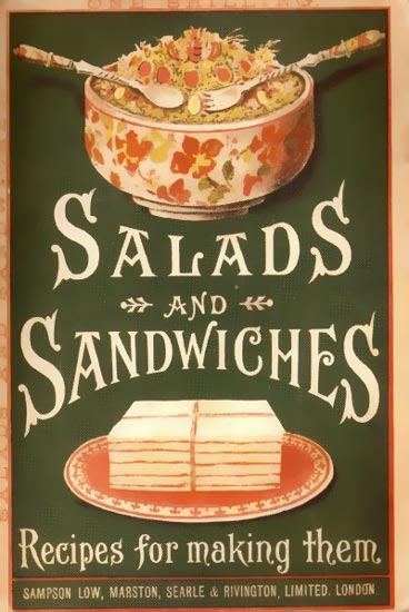 Sandwich-and-salad-old-recipes004.jpg